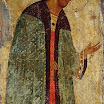 Князь Борис. Из Деисуса. Середина XV в.jpg